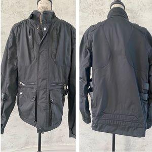 Ralph Lauren Nylon Utility Jacket